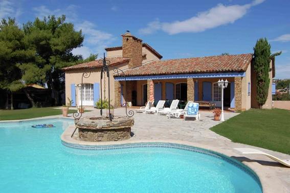 Villa Entre Aix Marseille et la mer_FR-13700-02_Marseille_Frankrijk_Belvilla