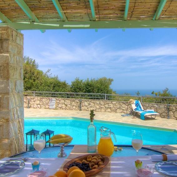 GR-74100-09_Villa Ikaros_zwembad_Kreta_Griekenland_Belvilla vakantiehuizen