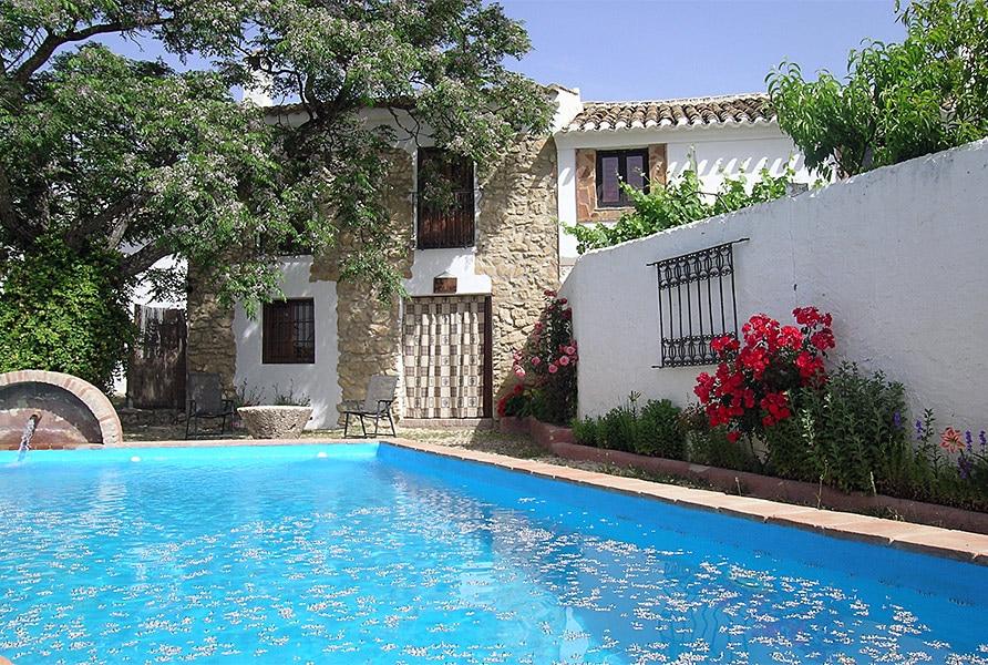 ES-18295-03_El Molino_Spanje_Andalusië_Belvilla vakantiehuizen