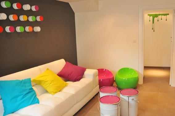 BE-6940-185_Het Atelier_woonkamer_Durbuy_Belvilla vakantiehuizen
