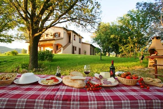 IT-58014-01_Gallo_agriturismo_Toscane_Belvilla vakantiehuizen