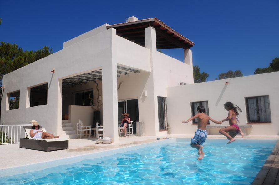 ES-07829-06_Casa-Loma_Ibiza_Belvilla vakantiehuizen