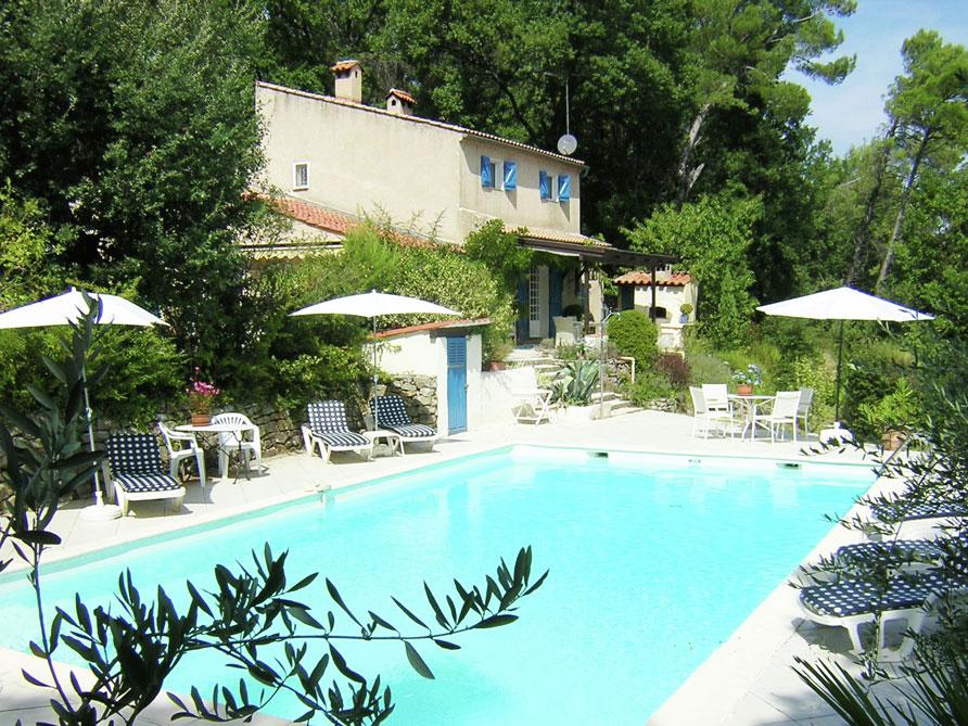 FR-83690-16_Provence-Côte-d'Azur Sillans-la-Cascade Belvilla vakantiehuizen