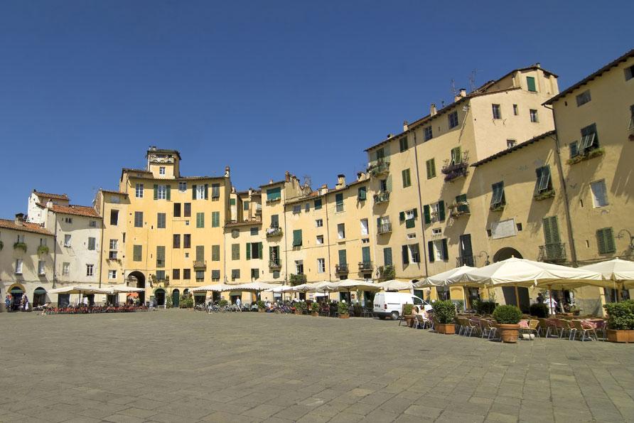 lucca-Toscane-Belvilla-vaka