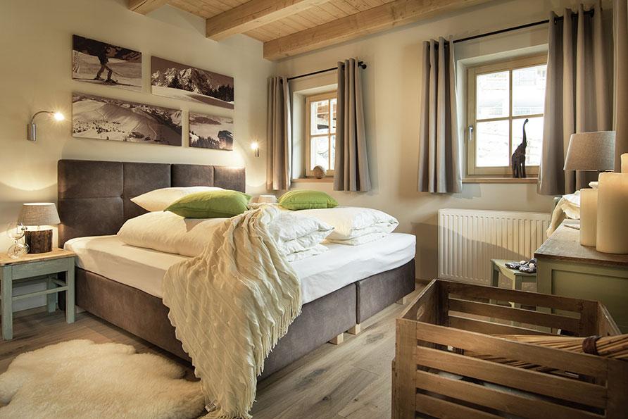 Je Slaapkamer Zen Maken : ... wintersporthuizen Voor al je vakantie ...