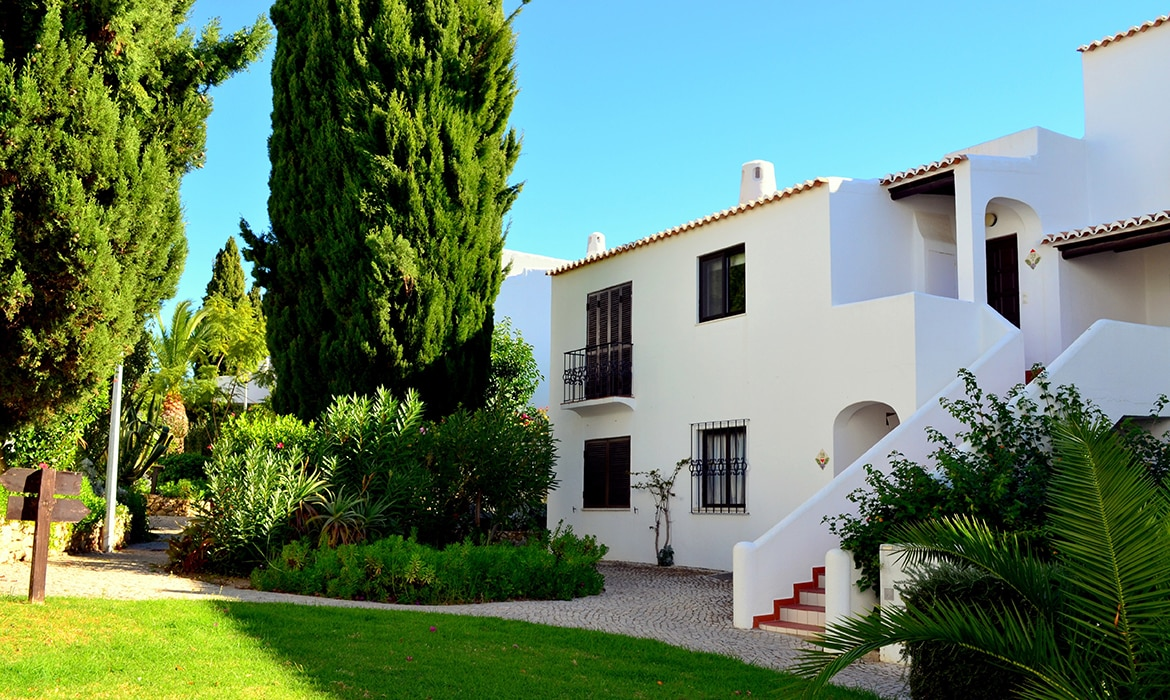 appartement-algarve