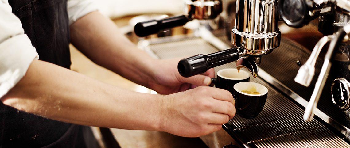 Vlaams gastblog: De 5 meest hartverwarmende koffieplekjes in België