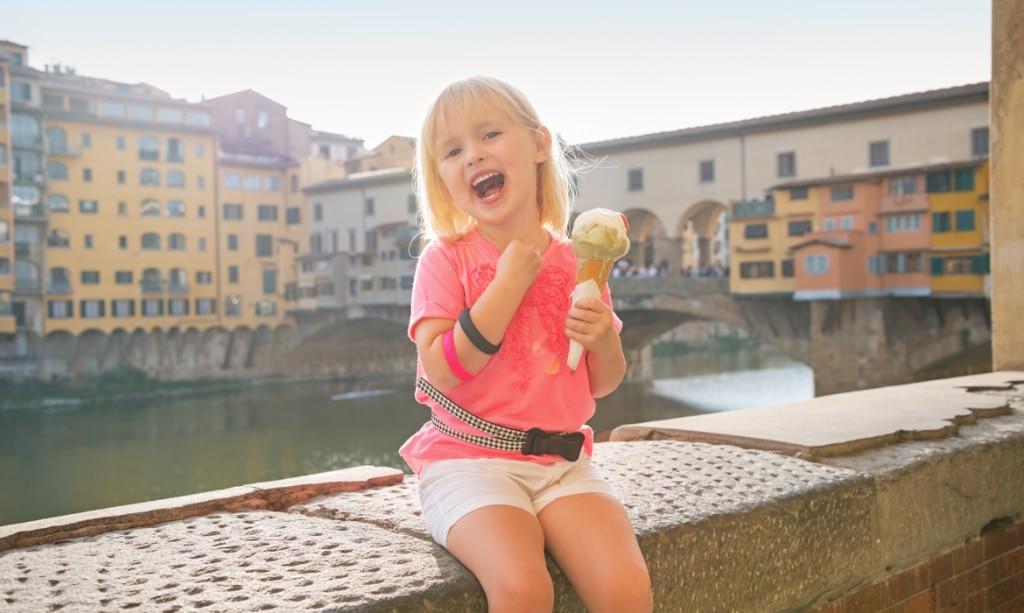 Belvilla vakantiehuizen in Florence